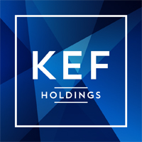 KEF Holdings - Healthcare, Infrastructure,...