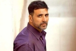 A Certain Republic Day Release for Akshay Kumar