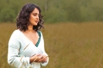 A Sequel for Anushka's Nishabdham?
