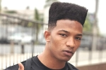 Popular YouTuber Etika Found Dead at 29