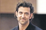 Hrithik Roshan given Clean Chit in Kangana's Issue