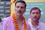 Jolly LLB 2 inches the magical mark