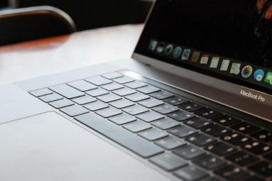 United States to ban Laptops on Board