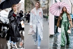 7 Monsoon Fashion Trends for You