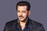 Salman Khan's next film announced