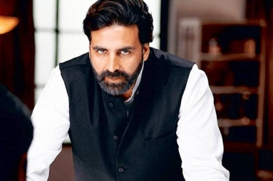 Akshay Kumar Clears the Air About His Controversial Canadian Citizenship